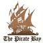 The Pirate Bay kasvoi uusiin korkeuksiin: yli 700 000 uutta tiedostoa