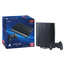 Sony to sell 12GB flash PS3 in North America