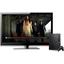 PS3 Netflix Player gets updated