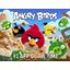 Original 'Angry Birds' now free for iOS