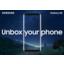 Tällainen on Samsung Galaxy S8 – Ominaisuudet ja tekniikka