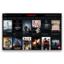 Uusi sovellus tuo kaikkien maiden Netflix-sis�ll�n katsottavaksi