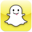 Security researcher: Attackers can DDoS your iPhone using Snapchat