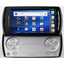 Videolla: Sonylt hulvattomia Xperia PLAY -mainoksia