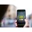 Spotifyn yll�tysjulkistus: Laajenee videoon