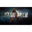 Netflixilt� huimia Star Trek -uutisia!