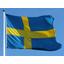 44 prosentilla ruotsalaisista pääsy yli 100 megabitin laajakaistaan (päivitetty)