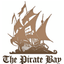 Peter Sunde: The Pirate Bay siet��kin pysy� poissa