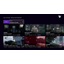 VIDEO: Twitch on Xbox One gets major update