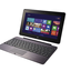 Asus Windows 8 tablets to cost up to $1299?
