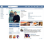 Ven�j�n Facebookin perustaja hiillostettiin ulos maasta