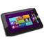 Windows 8 adds improved power management to optimize tablet battery life