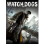Sony: Watch Dogs runs in 1080p at 60fps on PS4