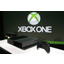 Should Microsoft have unbundled Kinect from Xbox One?