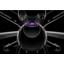 �lypuhelinvalmistaja julkaisee ensimm�isen drone-lennokkinsa