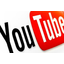 YouTube 'not liable' for copyright infringement
