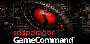 Qualcomm going to create one Android game every year