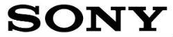Forbes: AMD leverer grafikprocessor til Sonys nye konsol