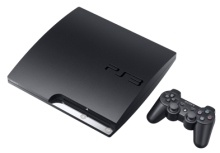 Sony cuts PS3 prices to boost sales