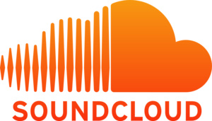 Twitter invests $70 million in streaming service SoundCloud
