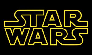 Star Wars: The Last Jedi -traileri julkaistiin - katso täältä!