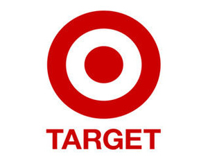 Target to carry iPad starting October 3rd