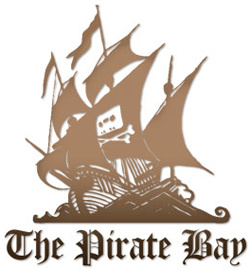 Sveriges h�jesteret afviser The Pirate Bays ankesag