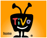 TiVo launches in Sweden, Norway, Denmark and Finland