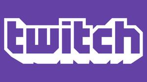 Twitch taistelee botteja vastaan � Nosti kanteita