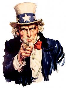 Finger pointing over DTV delay begins at the FCC