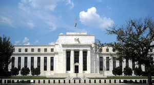 Federal Reserve confirms hack of 'internal website'