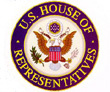 US House and Senate schedule more hearings to assess readiness for DTV transition