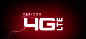 Verizon to complete 4G LTE rollout by Q2 2013
