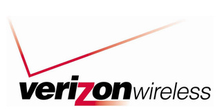 Verizon activated 6.2 million iPhones last quarter