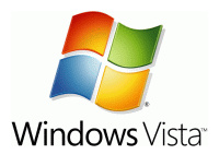 Vista SP1 update coming tomorrow