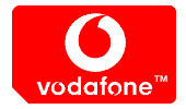 Vodafone music store drops DRM protection