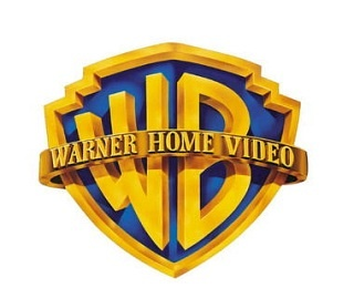 Warner Bros. confirms support of CBHD format in China