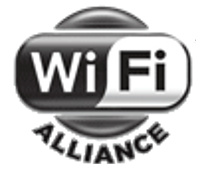 Wi-Fi Direct certification started this week