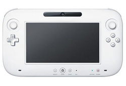 Nintendo to sell Wii U in U.S. for $300