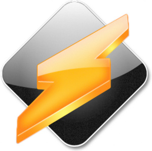 Sad news: Winamp closing down shop forever on December 20th