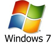 Windows 7 passes 10 percent market share