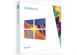 Here is the first Windows 8 commercial
