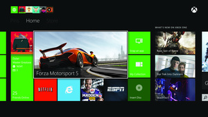 Xbox One will get external storage support soon