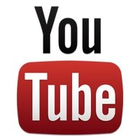 Egyptian YouTube ban appealed by regulator