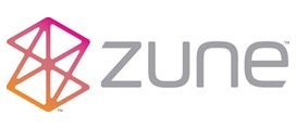 Microsoft to update Zune media players