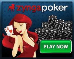 Zynga heading into the real gambling business?